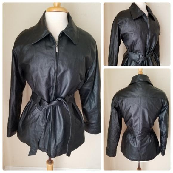 e4fcc08111d0 Fitz-Wright Jackets   Coats
